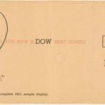 DCCI20180702-1