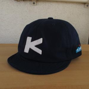 K20170225-3