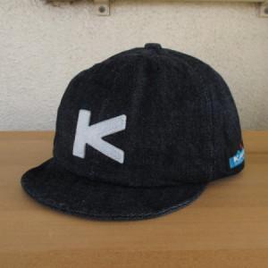 K20170225-4