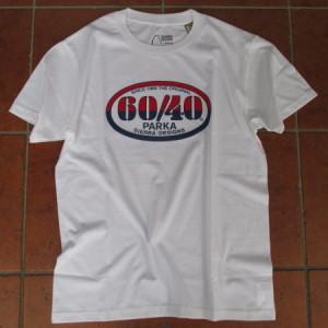 a20200526-3