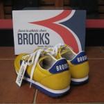brks20140809-1