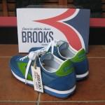 brks20140809-2
