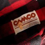 cam20150901-1