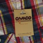 cam20150901-4