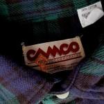 cam20150901-6