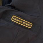 canada20141127-1