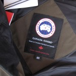 canada20141127-2