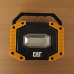 cat20180411-1