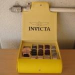 inv20150103-1