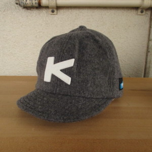 K20170928-1