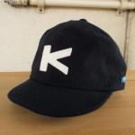 K20170928-4