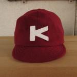 K20170928-5