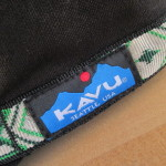 kavu20180330-1