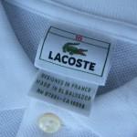 laco20130509-1