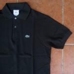 laco20130509-3