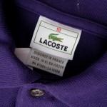 laco20130606-2