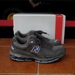 nb20111018-1