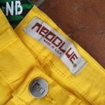 neo20140411-3