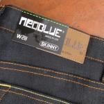 neo20150225-1