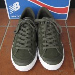 new20120908-1