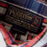 pen20140321-5