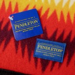 pen20141129-1