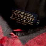 pen20151001-1
