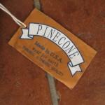 pine20131025-2