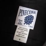 pine20140830-1