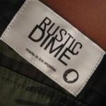 rust20130726-1