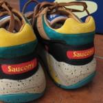 sac20130718-1