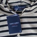 saint20150328-3
