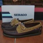 sebago20130827-1