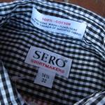 sero20140114-3
