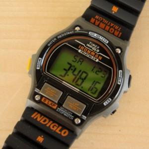 timex20140516-1