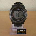 timex20140813-1