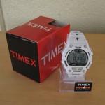 timex20140813-2