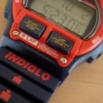 timex20141214-1