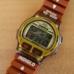 timex20150711-1