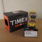 timex20170402-1