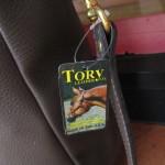 tory20161202-1