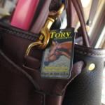 tory20161202-2