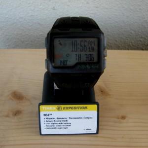 tx20140306-3