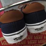 vans20160701-1