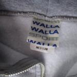 wa20150911-1