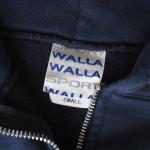 wa20150911-2